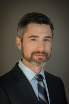 Dr. Jeff DiGiovanni Photo