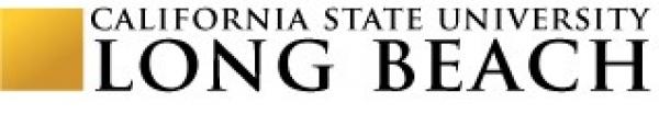 Csu Mentor Cal State Long Beach