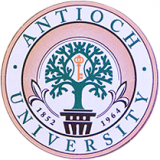 Antioch University Logo