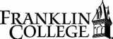 Franklin College Logo3